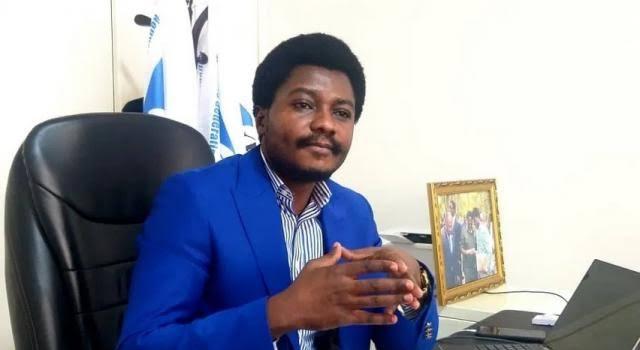 Constant Mutamba : «Covid-19 n'a pas impacté négativement sur le secteur minier en Rd Congo » 1