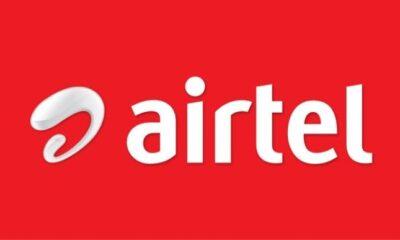 RDC: Airtel RDC réaffirme son engagement à poursuivre ses actions sociales en 2021 21