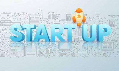 Afrique : En 2020, les fonds levés par les start-ups ont baissé pour la première fois en cinq ans (rapport)! 12