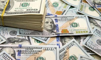 RDC : 700 millions USD pour soutenir la deuxième stratégie nationale du développement de la statistique 50
