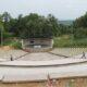 RDC : plus de 2 milliards de CDF prévus pour la réhabilitation de l'amphithéâtre de l'UNIKIN 39