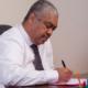 RDC : Samy Badibanga démissionne de ses fonctions au bureau du Sénat 27