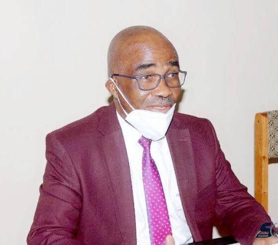 RDC : Accusé d'avoir détourné plus de 906 millions de CDF, Djamba Kaombe nie toutes les charges retenues contre lui 6