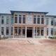 RDC : Jean-Louis Kasonga s'engage à mobiliser plus de recettes au Kasaï Oriental 10