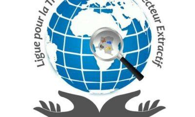 RDC: L'Ong LITRASE plaide pour la révisitation des statuts du FOMIN 45