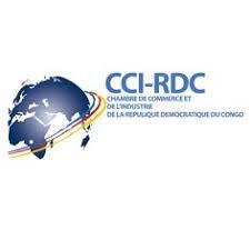 RDC : Kasaï Oriental, vers l'installation d'une Chambre de commerce et d'industrie 7