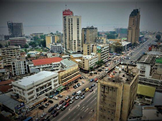 RDC : l'État compte investir plus de 23 milliards de CDF dans le projet de développement urbain en 2021 37