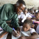 RDC : les enseignants de Lomami et Haut-Lomami crient au secours pour leurs salaires bloqués à la TMB 10